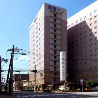 東横イン 高崎駅西口1 写真