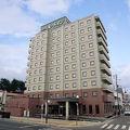 ホテルルートイン 三沢 写真