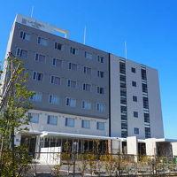 アーバンホテル三木 写真