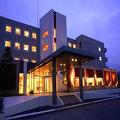 ナチュラルファームシティ農園ホテル 写真