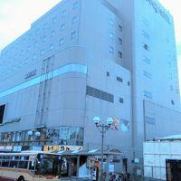 グランドホテル神奈中 秦野 写真