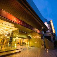 沼津グランドホテル 写真