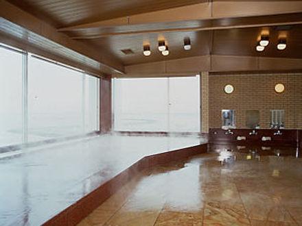 大洗ホテル 写真