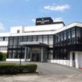 ホテルウェルネス因幡路 写真