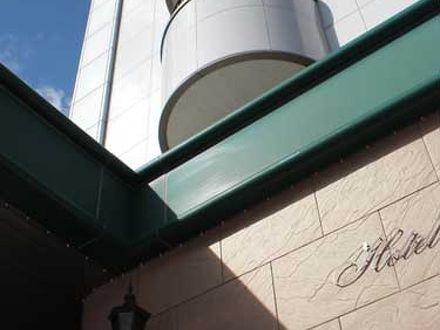 ホテル キャピタルイン山形 写真