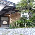 指宿温泉 昔ながらの小さな宿 川久 写真