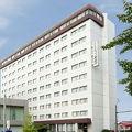ホテルエコノ東金沢 写真