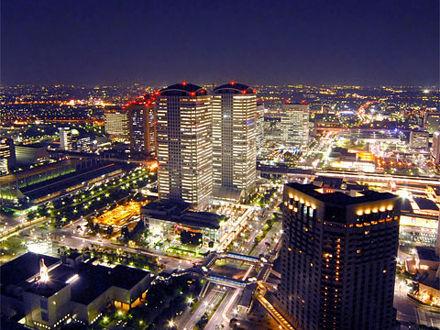 アパホテル&リゾート<東京ベイ幕張> 写真