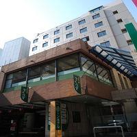 熊本グリーンホテル 写真