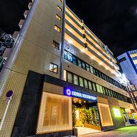 ホテル東京トリップ<HOTEL TOKYO TRIP> 写真