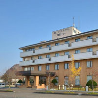 第二プリンスホテル 室蘭ビュー 写真