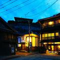 LAMP壱岐<壱岐島> 写真