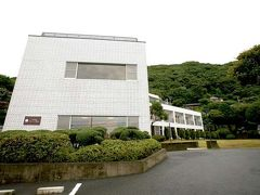 逗子・葉山のホテル