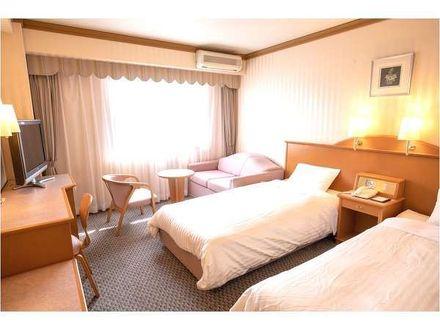 ホテルリゾートイン二見 写真