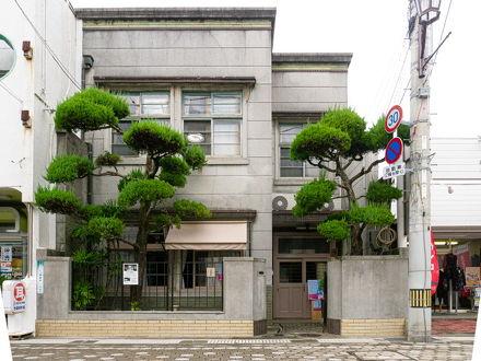 つたや旅館 <愛媛県> 写真