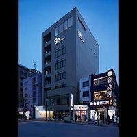 ナインアワーズ北新宿 写真