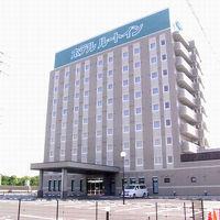 ホテル ルートイン半田亀崎 写真
