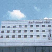 三田サミットホテル 写真