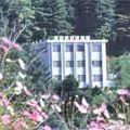 プチホテル グリーンレイク 写真