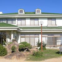 前島民宿 おふくろの家 写真