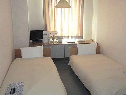 美唄ホテル スエヒロ 写真