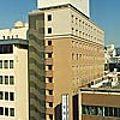 東横イン長崎駅前 写真