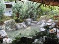 昼神温泉 湯多利の里 伊那華 写真