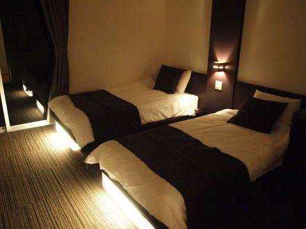 Hotel SANDALWOOD<種子島> 写真