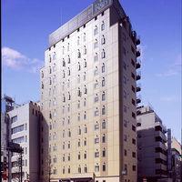 R&Bホテル上野広小路 写真