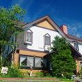 ワイルド&ネイチャーハウス YAMAの家 写真