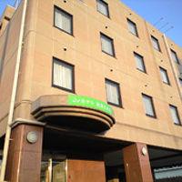 ホテル東金ヒルズ (BBHホテルグループ) 写真