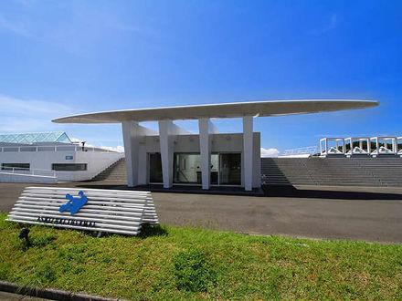 四国最南端 絶景リゾートホテル 足摺テルメ 写真