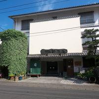 旅館 松乃屋 写真