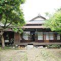 平野邸 Hayama 写真