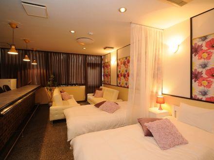 OYOホテル スカイブルー 沖縄糸満 写真