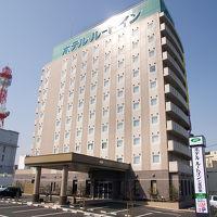 ホテルルートイン七尾駅東 写真