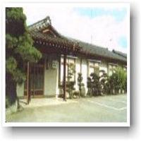 ほていや旅館<栃木県> 写真