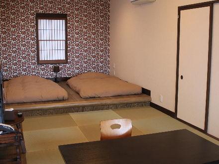 伊豆高原 全室露天風呂付客室1日2組の宿 花彩亭(はないろてい) 写真