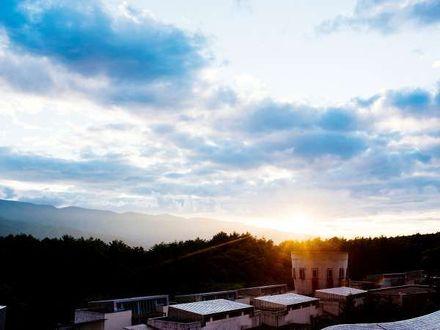 星野リゾート リゾナーレ八ヶ岳 写真