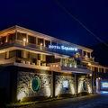 HOTEL Spuare FujiGotenba 写真