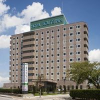 ホテル ルートイン小野 写真