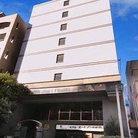 ホテルルートイン北松戸駅前 写真
