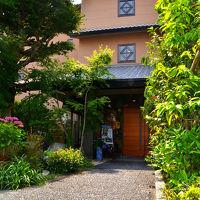 割烹旅館 長崎荘 写真
