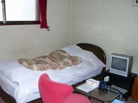 モリヤ旅館 写真