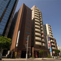 ホテルルートイン 札幌駅前北口 写真