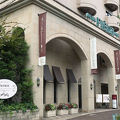 ホテルピエナ神戸 写真
