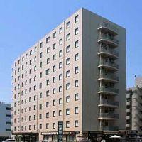 瑞江第一ホテル 写真