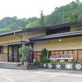 清水館<愛知県> 写真