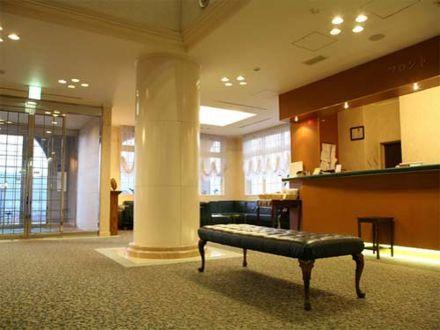 橋立ベイホテル 写真