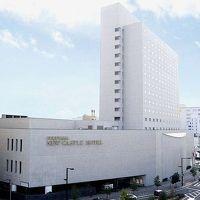 福山ニューキャッスルホテル 写真